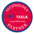 Tekla Technology Partner